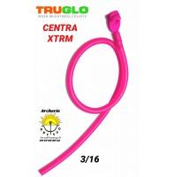 "Truglo visette centra xtrem rose 3/16"""