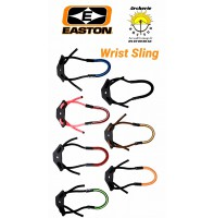 Easton dragonne wrist sling