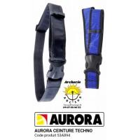 Aurora ceinture de carquois techno 53a894