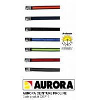 Aurora ceinture de carquois proline 53s713
