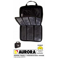 Aurora housse de viseur tavel 53f972