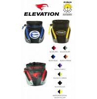 Elevation pochette a decocheur