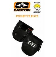 Easton pochette à décocheur élite