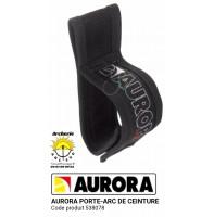 Aurora porte arc de ceinture 538078