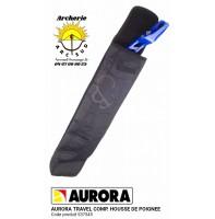 Aurora travel housse de poignée 537545