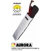Aurora travel comp housse de poignée sl 53p086