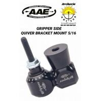 aae one bar gripper 5/16