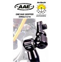 aae one bar gripper