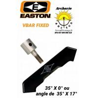 Easton vbar fixed