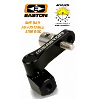 Easton one bar adjustable