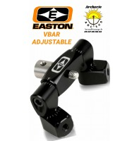 Easton vbar adjustable