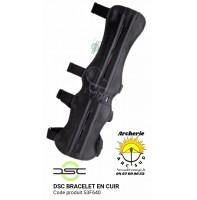 Dsc protège bras en cuir 53f640