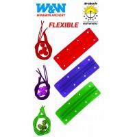 Win et win protège bras flexible