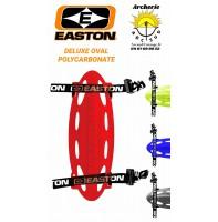 Easton protège bras deluxe ovale