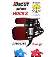 Decut palette hock3