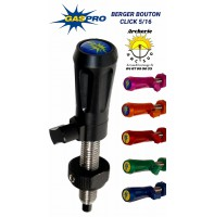 Gaspro berger button click