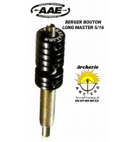 aae berger button long master