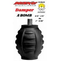 Doinker amortiseur dumper A bomb