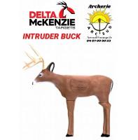 Delta mckenzie bêtes 3d intruder buck
