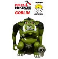 Delta mckenzie bêtes 3d goblin