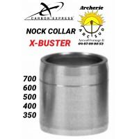 Carbon express nock collar x buster (par 12)