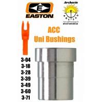 Easton uni bushing G  nock acc