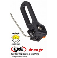 exe repose flèches magnétique master 53a088