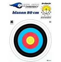 Avalon blason 80 cm
