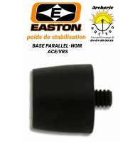 Easton poids de stabilisation base parallel ace vrs