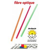 Arc système fibre optique ref c1.300