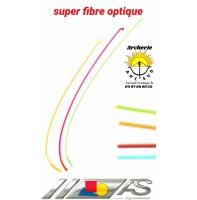 Arc système super fibre optique ref c1.300