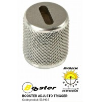 Booster appui pouce decocheur adjusto trigger 53a936