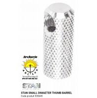 Stan appui pouce small decocheur 53s045