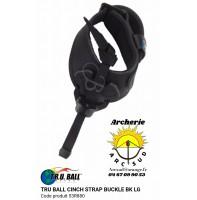 Tru ball bracelet decocheur buckle 53r880