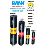 win win extension vbar wiawis s21
