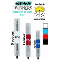 Winners extension vbar svt