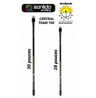 Sanlida central team 700