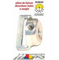 Arc système pièces  liaison décocheur adaptable c2.208