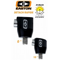 Easton detach rapide