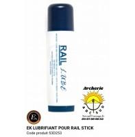 Ek archery lubrifiant pour rail d'arbalète 53d253