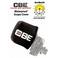 Cbe proctection pour scope