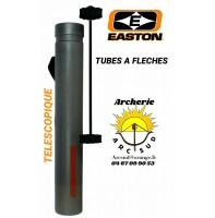 Easton tube à flèches télescopique
