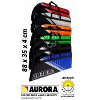 Aurora valise next recurve 53m878