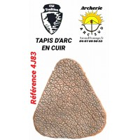 Old tradition tapis d'arc 4j83