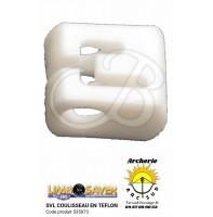 Limbsaver coulisseau en teflon 535873