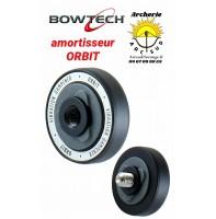 Bowtech amortisseur orbit