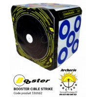 booster cube strike 53u662