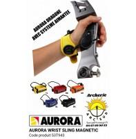 Aurora dragonne magnetique 53t943
