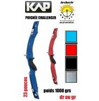 """Kap poignée challenger 23 """""""