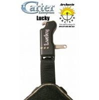 Carter décocheur index Lucky